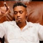 Nas Announces Partnership with Escobar Cigars