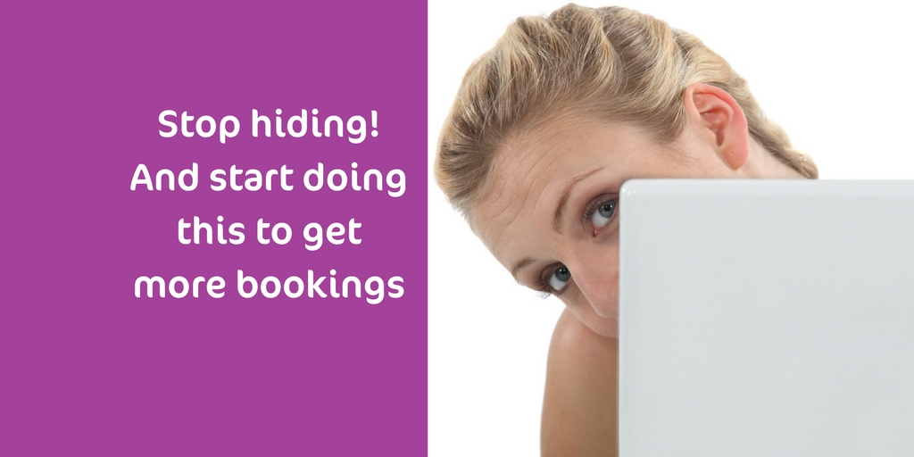 How Using Video To Market Your Holiday Home Can Increase Bookings