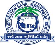 Image result for Corporation Bank