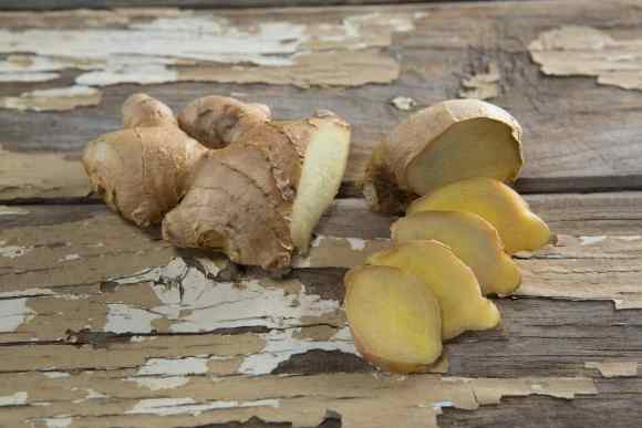 6 Steps to Growing Ginger in Containers: Easy and Versatile Grower