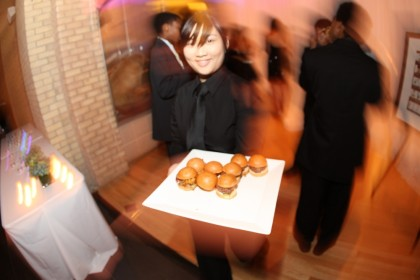 event staffing, wait staff, waiters, toronto, bar staff, bar tenders, bartenders, the butler did it
