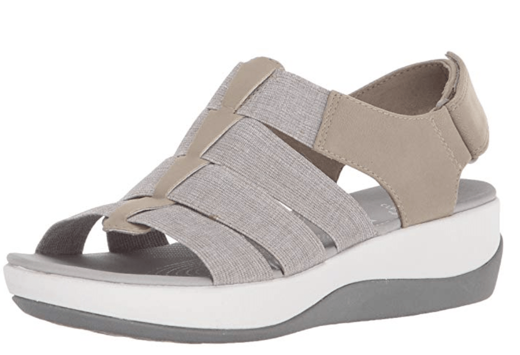 womens most comfortable shoes