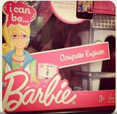i can be.. engineer