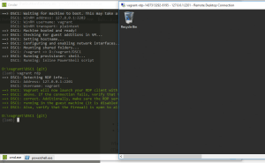 2015-07-19 15_42_33-Quickly build a Windows lab with VirtualBox, Packer, Vagrant and Chocolatey _ Th