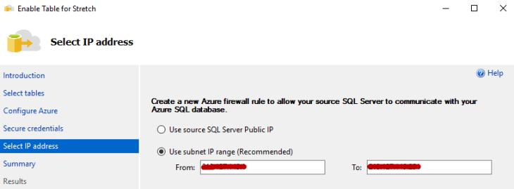 IP_Azure