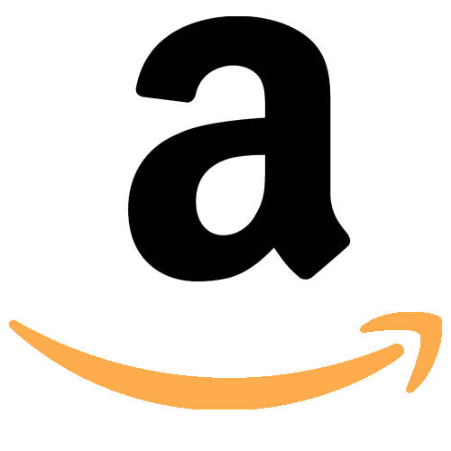 boost-my-shop-amazon-for-magento