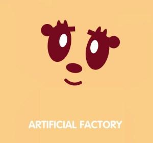 Artificial factory