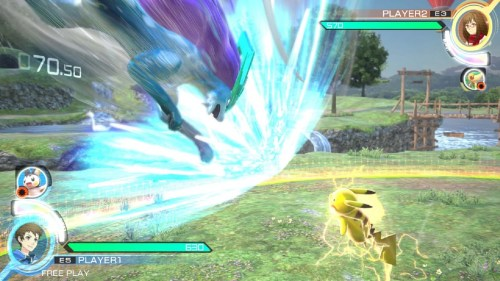 pokken-tournament-suicune-blast-gameplay-screenshot