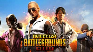3365467-pubg-mobile-livestream-youtube-site