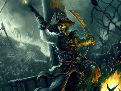 pirates_of_the_caribbean_armada_of_the_damned_game-normal