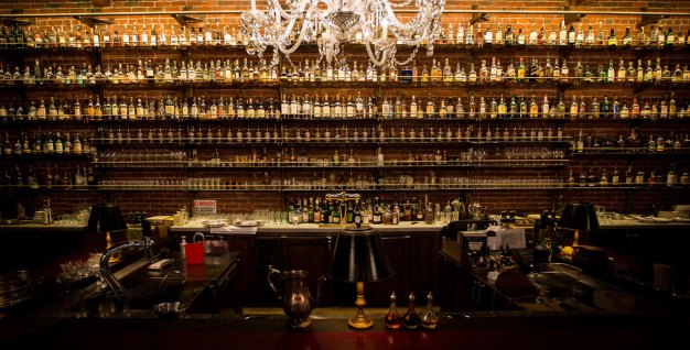 whiskey-library-featured-L