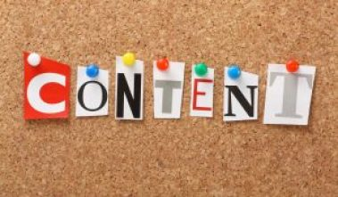 This article helps explain how content can be used to create money. It is an inbound marketing strategy. It is a part of the buzz stand inbound marketing certification course
