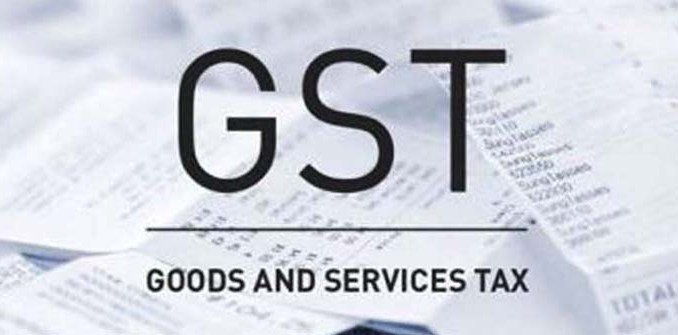The article shows the period for gst records retention and why keeping tax records is important