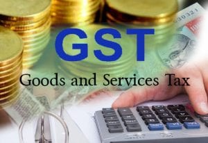 We would be discussing about receipt format under gst tax and how can it help in gst filing as a part of basics of gst course