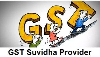In this basics of GST post we discuss about eligibility for GST Suvidha providers and its use in gst tax