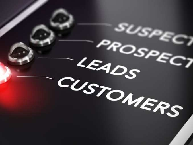 We will discuss how to improve digital marketing strategy using conversion process