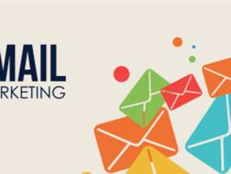 We will discussing how to improve digital marketing strategy using email marketing campaign