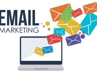 Learn from the best email marketing company in India about how to improve and convert leads into customers