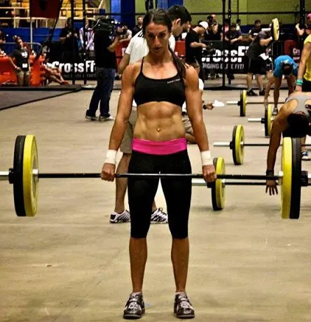 deadlifts for women most important exercise