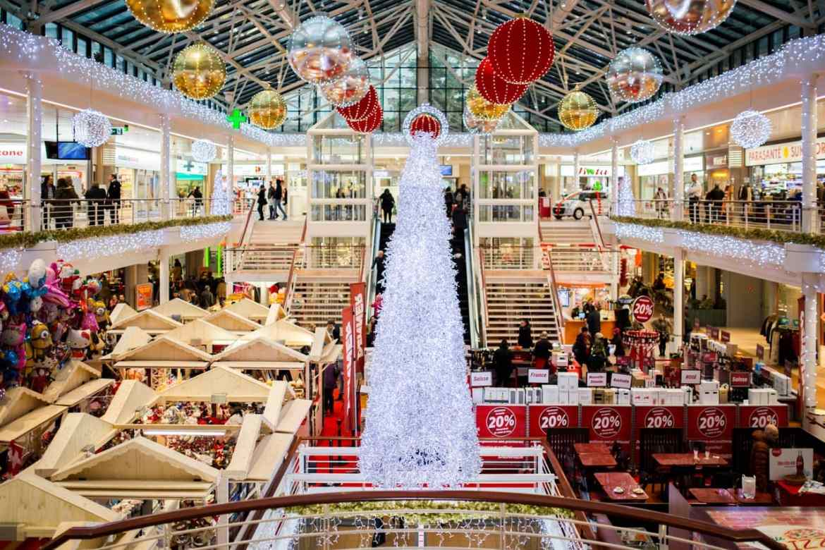 Early Christmas Shopping Ideas: Tips To Consider