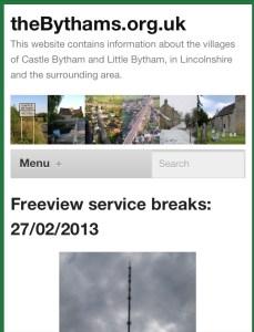 theBythams mobile (08-03-2013)