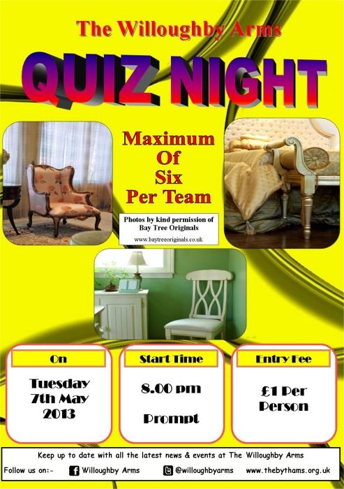 willoughby_quiz_07-05-13