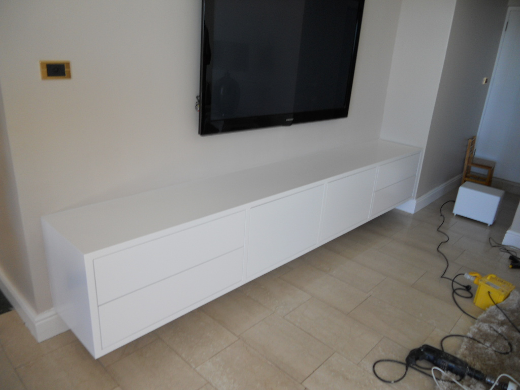 Tables TV Units Shelving And Living Areas The Cabinet Minister Cape Town Bespoke Cabinets