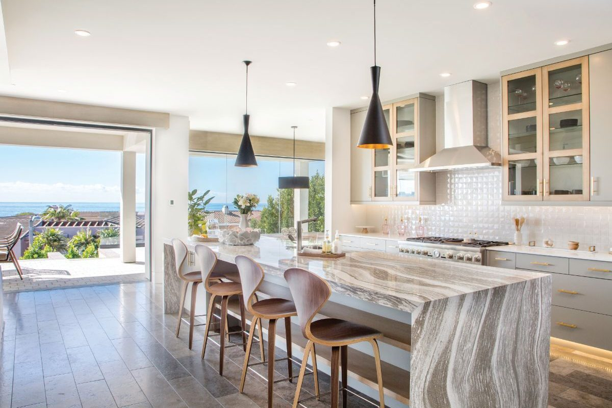 Cambria Countertops Vs Granite What S Best For Your Home The Cabinet Store