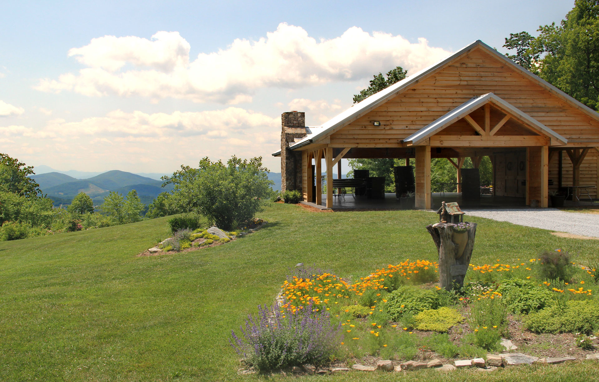 Wedding Chapels Near Me.Outdoor Wedding Venues Near Me In Western Nc The Cabin Ridge