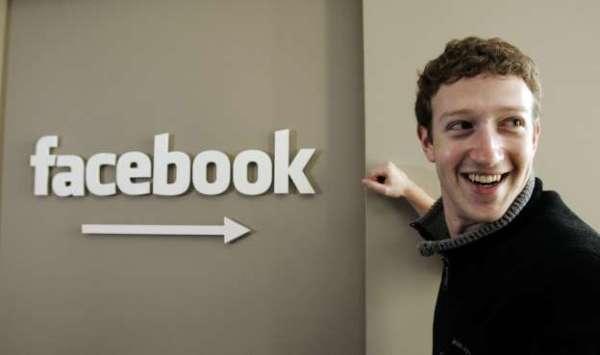Zuckerberg6