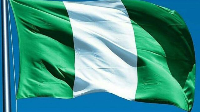Nigeria needs brave and willing leaders