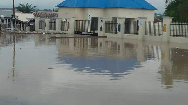 more devastating' floods in August