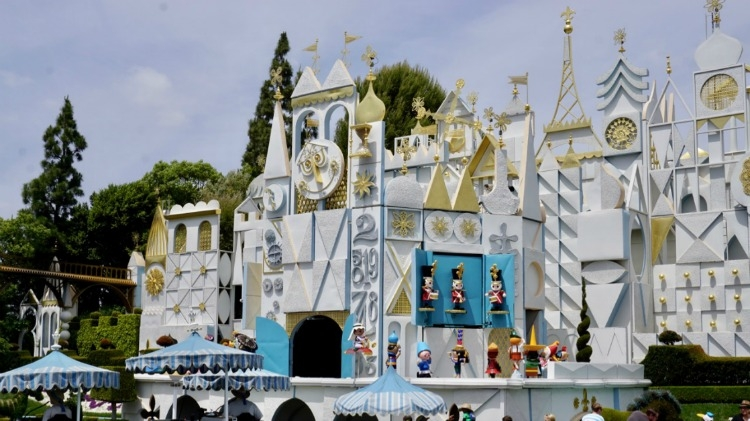 Disneyland 2018 Packages Available at 2017 Prices AND Layaway Plan ...