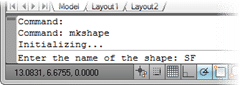 Naming the AutoCAD Shape SNAGHTML299d45ef thumb