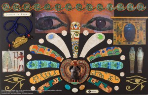 Egyptian-Mood-Board-2