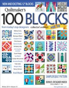 QMMS-140050-cover_500