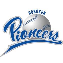 Hoboken Pioneers