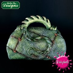 Dawn-Butler-Green-Dragon-Bag-3_1024x1024@2x