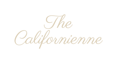 The Californienne