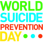 World Suicide Prevention Week : Get The Facts