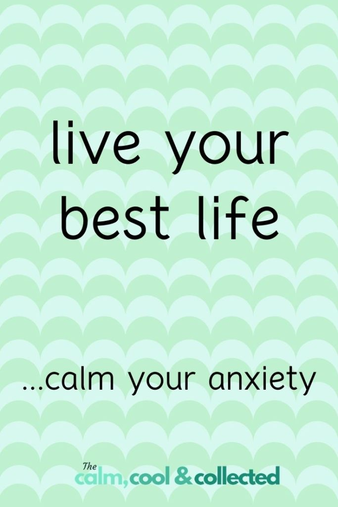 anxiety remedies pin 2