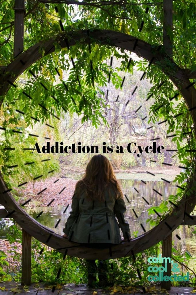 11 ways addiction is assessed pin 2