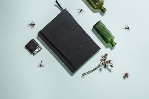 10 Addiction Recovery Journaling Prompts