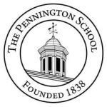 The Pennington School