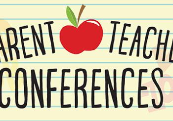 Upper School Parent Teacher Conferences