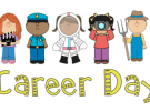 Upper School Career Day
