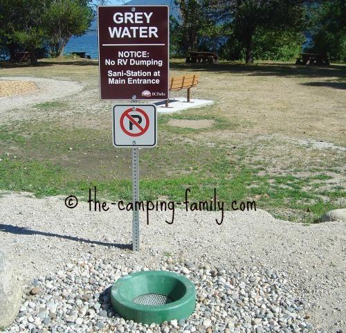Black Bear Safety Avoiding Black Bear Attacks When Camping