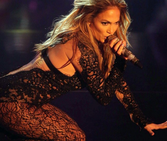 Jennifer Lopez Jennifer Lopez Big Booty Jennifer Lopez