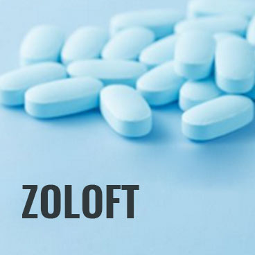 Buy Zoloft Online Zoloft No Rx Thecanadiandrugs4less