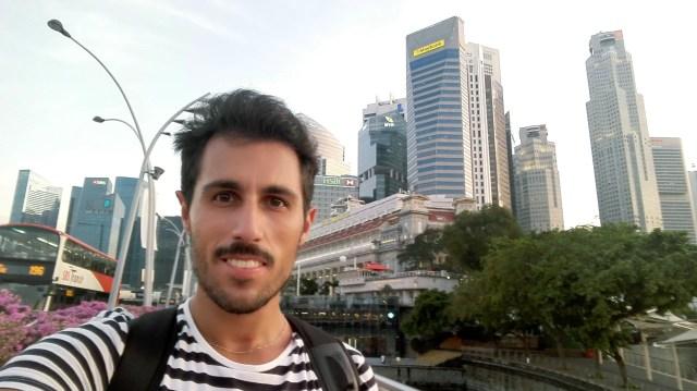 Giovanni in City
